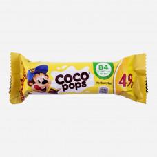 Kellogs Coco Pops Snack Bar