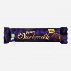 Cadbury Darkmilk