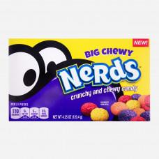 Big Chewy Nerds Box