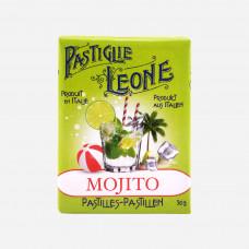 Leone Mojito