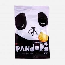 Pandaro Butter Cookies