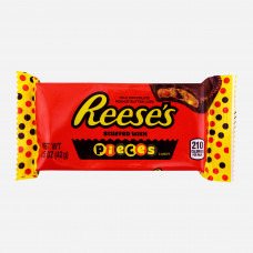 Reeses Pieces Peanut Butter Cups 2er