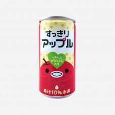 Sukkiri Apple