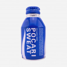 Pocari Sweat Bottle