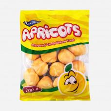 Baxtons Apricots