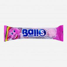 Rocket Balls Erdbeere