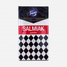 Fazer Salmiakki