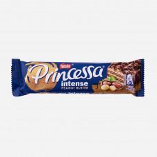Princessa Intense Peanut Butter