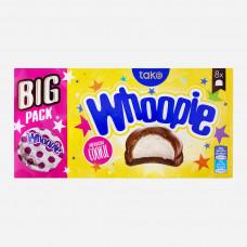 Whoopie Big Pack