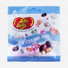 Jelly Belly Ice Cream Mix