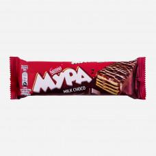 Mura Milk Choco