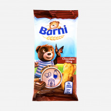 Barni Chocolate