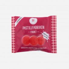 Pastillfabriken Frukt