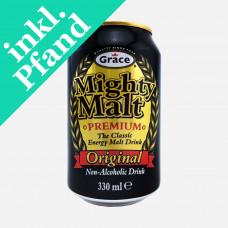 Grace Mighty Malt
