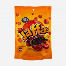 RJs Jaffas