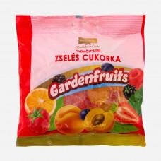 Zseles Cukorka Gardenfruits