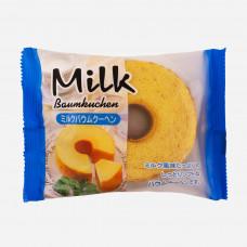 Baumkuchen Milk