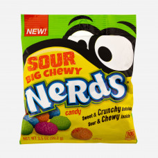 Sour Big Chewy Nerds