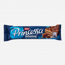 Princessa Intense Milk Chocolate
