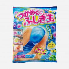 DIY Fushigi Hakken Wonder Ball