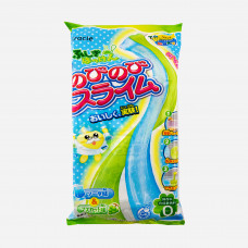 DIY Fushigi Hakken Nobi-Nobi Slime