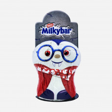 Milkybar Halloween Monsters