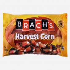 Brachs Harvest Corn