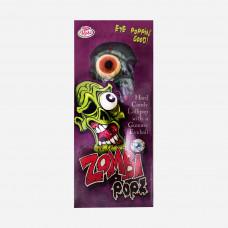 Zombie Popz
