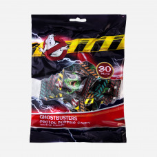 Ghostbusters Proton Popping Candy