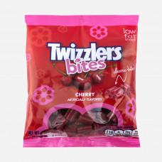 Twizzler Bites Cherry