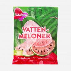 Malaco Vattenmeloner