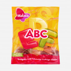 Malaco ABC