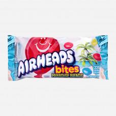 Airheads Bites Paradise Blends