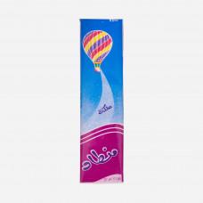 Montad Bubble Gum Brombeere