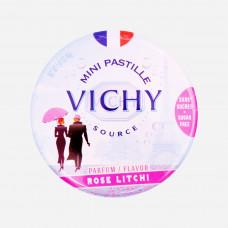 Vichy Rose Litchi