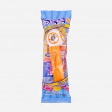 PEZ Star Wars Candy Dispenser