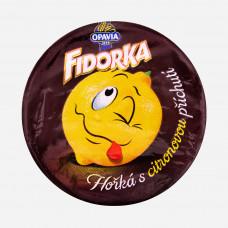 Fidorka Citronovou
