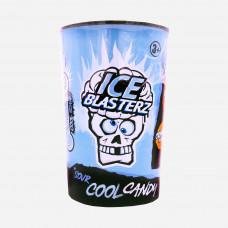 Brain Blasterz Ice Blasterz