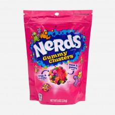 Nerds Gummy Clusters Big
