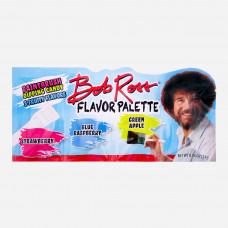 Bob Ross Flavor Palette