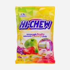 Hi Chew Original Mix