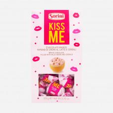Sorini Kiss Me