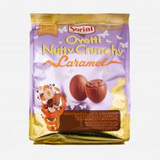 Ovetti Nutty Crunchy Caramel