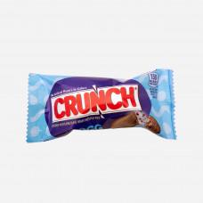 Crunch Egg