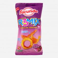 Facundo R3Mix