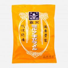 Morinaga Milk Caramel Bag