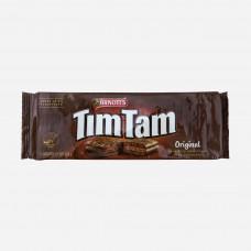 Tim Tam Original