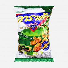 Carada Nuggets Seaweed