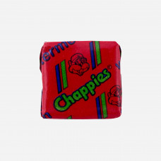Chappies Watermelon