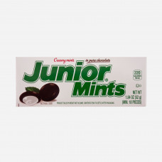 Junior Mints klein